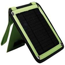 Carica batterie solare - Solar Charger - OFFERTA SOTTOCOSTO