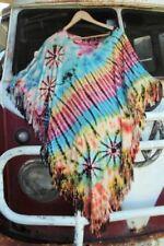 Unbranded Boho Kaftan Dresses for Women