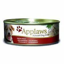 Applaws Dog Chicken - 156g - 314686
