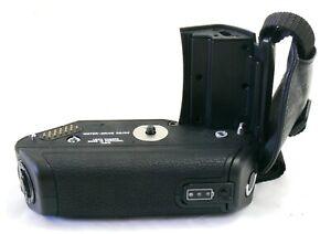 Leica Motor Drive R8/R9 14313 MINT- #38487