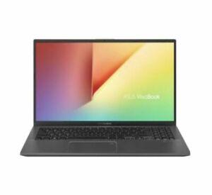 ASUS VivoBook 15.6 inch (256GB, Intel Core i3 10th Gen., 1.20GHz, 8GB) Notebook…