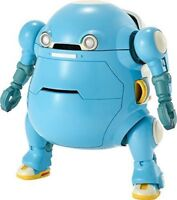 Nendoroid More MechatroWeGo Action Figure Max Factory NEW from Japan F/S