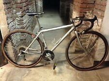 cannondale cyclocross vintage