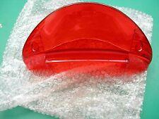 sukida rear light lense reflector