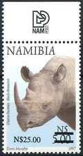 Namibia 2005 SG#1005 $25 On $5 Definitive MNH #E4341