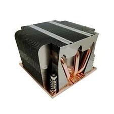 Dynatron Y506 2U CPU Cooler for Skylake LGA 1151 Haswell LGA 1150/1155/1156 CPUs