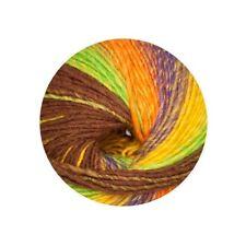 LINIE 359 FANO von ONline - Farbe 0029 - 150 g / ca. 240 m Wolle