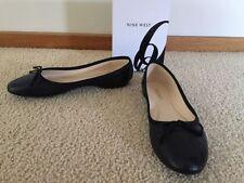 Women's Shoes Size 7