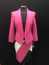 NINE WEST SKIRT SUIT /SIZE  8/NEW WITH TAG/RETAIL$240/TANK TOP NOT INCLUDED