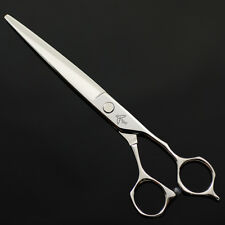 "7"" Professional Hairdressing Barbershop Cutting Scissors Hair Salon SX2_70"