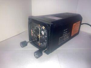ARC IG-832A P/N 44690-00008 Horizontal Situation Indicator W/ MOD 2