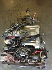 94 95 Mustang GT 5.0L V8 OEM Engine Motor Assembly 1994 1995 Freight Available