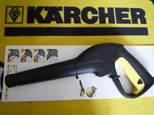 Kärcher Hochdruckreiniger Ersatz Pistole für Geräte Klasse K2 - K7 , 2.641-959