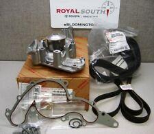 Toyota 00-06 Tundra 4.7 2UZFE Timing Belt Kit Genuine