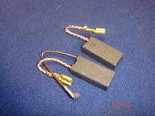Hilti Trapano Spazzole Di Carbone TE704 TE705 TE74 TE75 TE905 7 mm x 12.5 mm x 26 mm 24