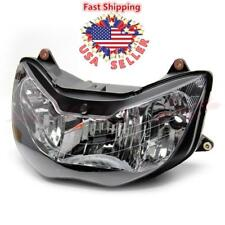 Front Headlight Head Assembly Housing For Honda CBR929 CBR 929 RR 2000-2001 USA