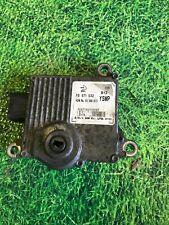 VAUXHALL INSIGNIA 2011 2.0 CDTI AUTOMATIC GEARBOX MODULE 55571032