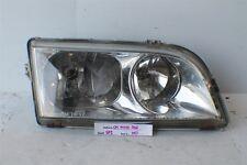 2000-2004 Volvo 40 Series S40 Right Pass Aftermarket Head light 03 5P3