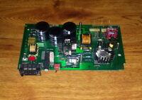Allen Bradley  960148  Rev. 2  Power Supply Circuit Board Super Fast Shipping