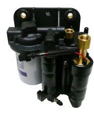 Pompa Carburante Volvo Penta 21608511