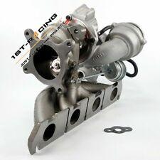 K04-064 Turbocharger Fit Audi A3 S3/TT S Seat Leon VW Golf V 2.0 TFSI
