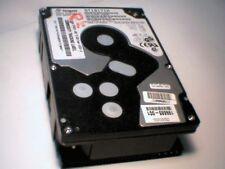 Hard Disk Drive SCSI Quantum Fireball 500MB 540S FRBLS 655-0272 FB54S011 50-pin