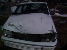 "1991 Dodge Caravan WHEEL COVER HUB CAP 14in 14"""