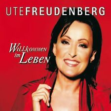Deutsche's vom Polydor-Musik-CD