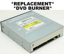 DVD and CD Burner/Writer Desktop PC Drive 5.25 SATA TS-H653 SAMSUNG*LIKE NEW