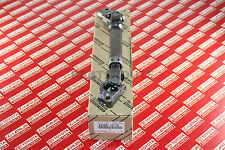 Toyota Prius 2010-2015 OEM Genuine Intermediate Steering Shaft 45260-12710