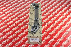 Toyota Prius 2010-2015 OEM Genuine Intermediate Steering Shaft 45260-12710