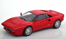 1:18 KK-Scale Ferrari 288 GTO 1984 red