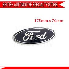 Genuine Ford CMax MK2 Grand C-Max C-Max Tailgate Name Plate Badge Emblem 1721056