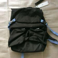 Brand New Genuine Crumpler The Nebula Backpack BNWT