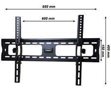 """Halterung Fernseher LG 49LF5909 49LH510V 55LA7408 Wandhalterung TV 3D 23 - 70"""""""