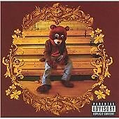 Kanye West - College Dropout **Classic Album** Yeezy