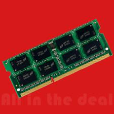 8GB DDR4 2400MHz PC4-19200 260 pin Sodimm Laptop Memory RAM 8G 2400
