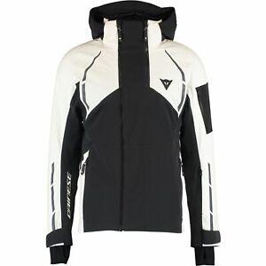 DAINESE Mens HP1 M2 Ski Jacket Size Large NEW £675