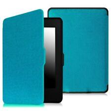 For Amazon Kindle Paperwhite 6'' 2012 - 2015 2016 Case Cover Auto Sleep / Wake