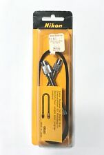 Nikon Cable Release for Pistol Grip - New !