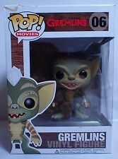 Funko Pop Movies Gremlins Vinyl Figure #06 GREMLINS