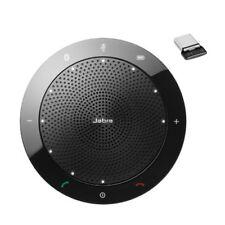 Gn Netcom Jabra Speak 510 UC in 7510-309