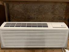 LG LP123CDUC PTAC 12K BTU Air Conditioner / Heater 208/230V