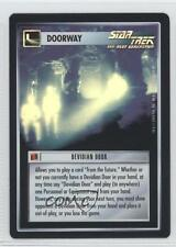2000 Foil Expansion Set #NoN Devidian Door Gaming Card 3v3
