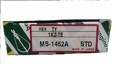 BRAND NEW NDC TOYOTA 1KZ-TE - MAIN BEARINGS -STD - MS-1452A