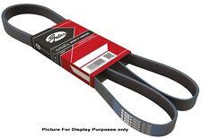 6PK2000 Gates Belt Micro V-Ribbed Belt 6 Ribs 2000mm  OE Quality