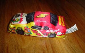 Nascar Terry Labonte Speedie Car 1998 Kellogg