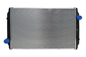 Radiator For Volvo WG  VOL01PA