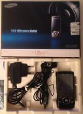 Phone Slider Samsung SGH-U600 Unlocked (GSM)