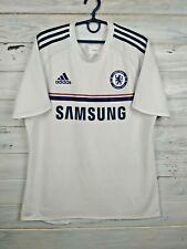 Chelsea Jersey Formotion L Training Shirt Adidas Football Soccer G89816